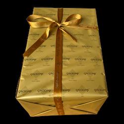 İmam Çağdaş Özel Hediye Paketi - Thumbnail